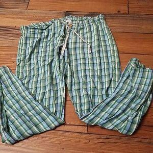 ⭕2 for 5$⭕ pajama pants